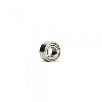 4x9x4mm Metal Shielded Motor Bearing (1pc)