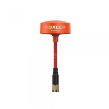Foxeer 5.8G Circular Polarized Omni TX RX Antenna RHCP - SMA Orange