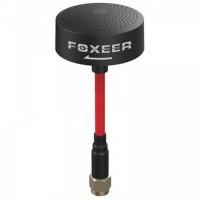 Foxeer 5.8G Circular Polarized Omni TX RX Antenna RHCP - SMA Black