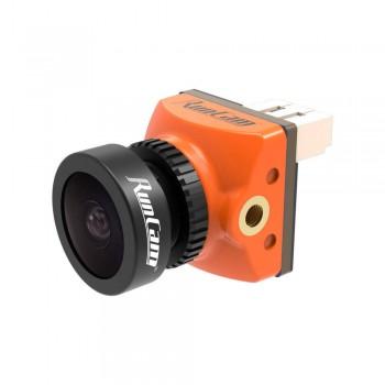 RunCam Racer Nano 2 Camera 1.8mm Lens