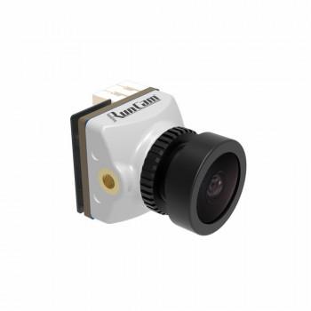 RunCam Racer Nano 3 MCK Camera 1.8mm Lens