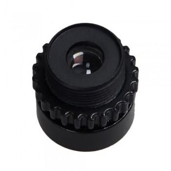 Foxeer M8 2.1mm Lens for Arrow Micro Cameras