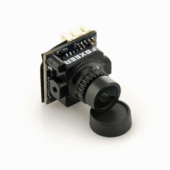 Foxeer Arrow Micro V2 Camera (2.1mm Lens)