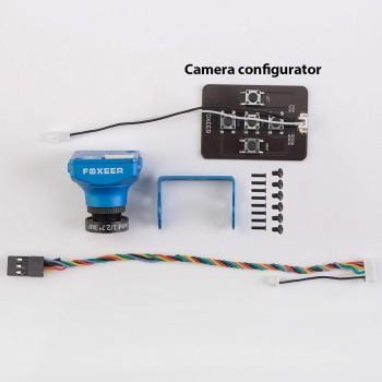 Foxeer Arrow V3 Camera (Metal Case)