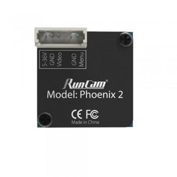 Runcam Phoenix 2 Micro 1000TVL