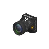 Foxeer Nano Predator 5 Racing Camera 1.7mm Lens