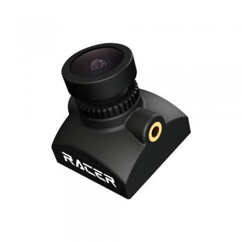 RunCam Racer 3 Micro 1.8mm Lens