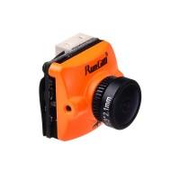 RunCam Micro Swift 3 V2 (2.1mm Lens)