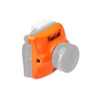 RunCam Micro Swift 3 V2 Case (Orange)