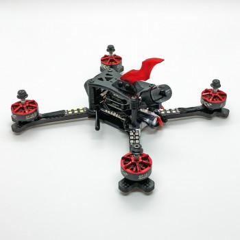 "Cobra SLX 5"" Bind And Fly Custom (FrSkyD8 SBUS)"
