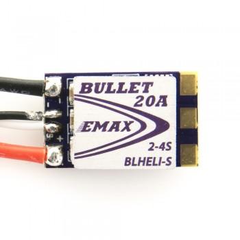 EMAX Bullet 20A ESC