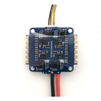 Lumenier 32bit 35A 4-in-1 ESC 2-4s DSHOT 1200