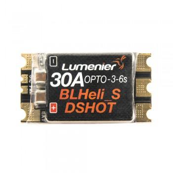 Lumenier 30A 6S D SHOT ESC