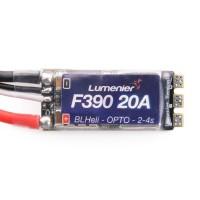 Lumenier F390 20A ESC