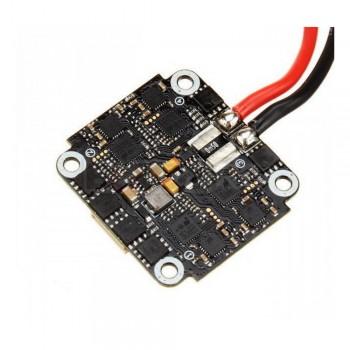 Spedix GS35A 32bit 4-IN-1 ESC