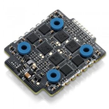 Hobbywing Xrotor Nano 4in1 40a 6s BL32 ESC