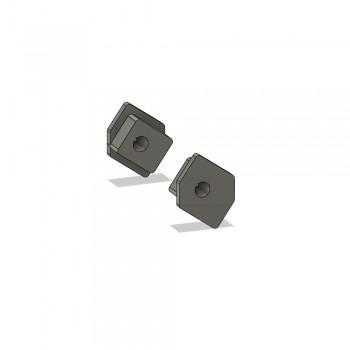 Cobra/ Cobra Lite Adjustable Nano (14x14) Camera Mount