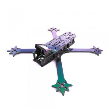 Lumenier SKITZO Nova FPV Freestyle Quadcopter