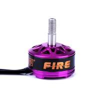 DYS Fire 2206 2600kV Motor