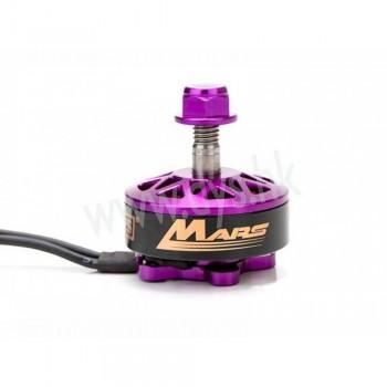 DYS Mars 2306 2750kV Motor