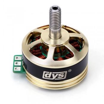 DYS SE PRO 2205 2550kV Motor