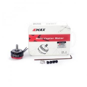 EMAX RS2205S 2300Kv RaceSpec Motor (CW)