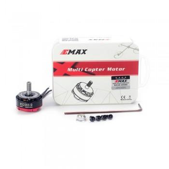 EMAX RS2205S 2600Kv RaceSpec Motor (CW)