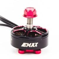 EMAX RSII 2206 1700kv Race Spec - Brushless Motor