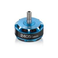 Hobbywing Xrotor 2405 2850kv Motor