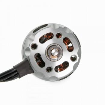 Lumenier RX2205 2400Kv Motor