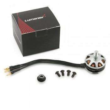 Lumenier RX2206 2350Kv Motor