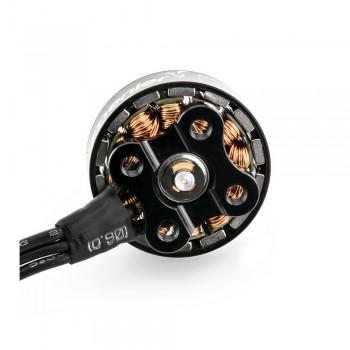 Lumenier POPO Quick Swap MX2206-9 2450KV Motor