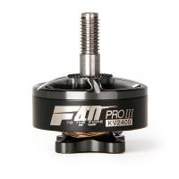 TMotor F40 PRO III - 2400KV Gray