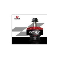 Xnova 2207 1700kv Lite Racing Motor