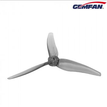 Gemfan 51466 Hurricane MCK Durable Propeller (Set of 4)