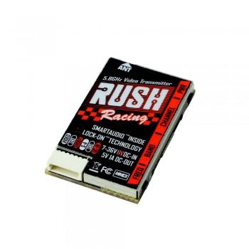 Rush Tank Racing Edition 5.8GHz VTX w/ SmartAudio (MMCX)