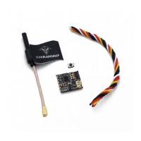 TBS Unify Pro Nano 5G8