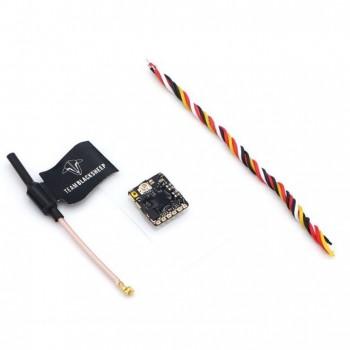 TBS Unify Pro32 Nano 5G8